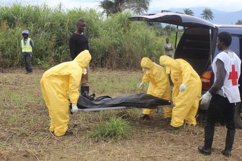 freetown-sierra-leone-ebola-outbreak