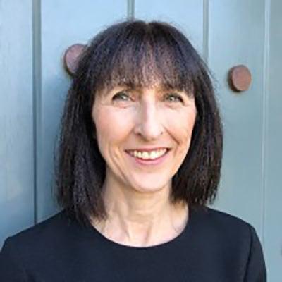 Fiona Raymond-Cox